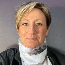 Michelle Morse